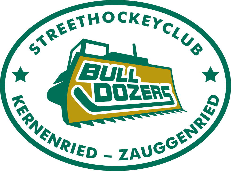 Bulldozers Logo