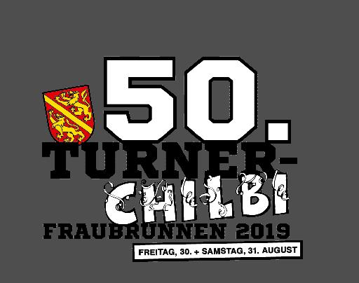 Turner-Chilbi 2019